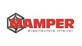 Mamper