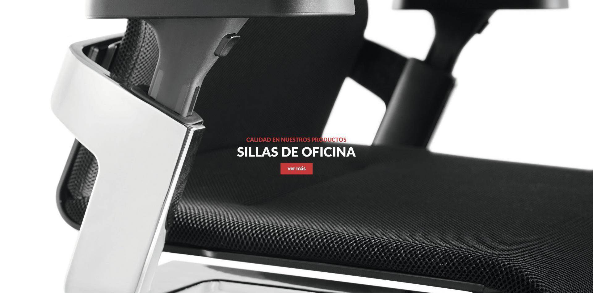 Ofyal - Sillas de oficina